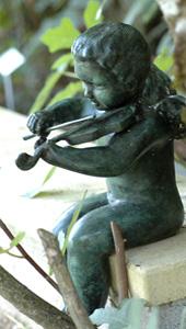 bronzen engel300x170