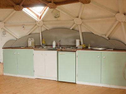 dome keuken300x400