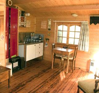 ecohuisje keukenblok300x320