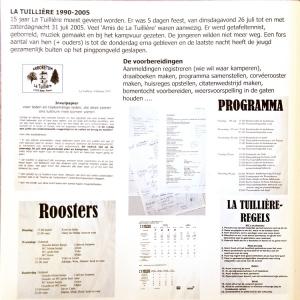 progr 2005