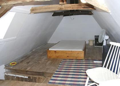 zolder-kl-huisje300x420