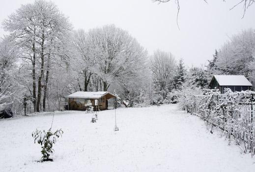 13 winter 350