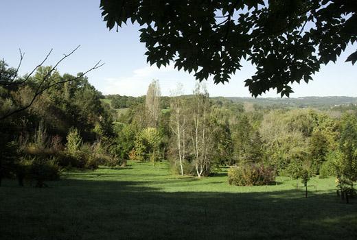5 landschap350