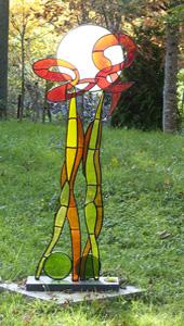 glasbeeld 300x170