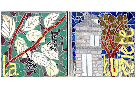 mozaik300x450