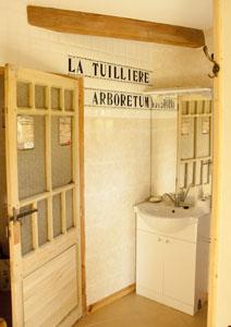 paviljoen badkamer300