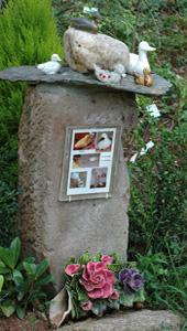 tinus memorial 300x170