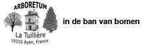 La Tuillière Logo